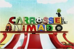 Carrosel_animado