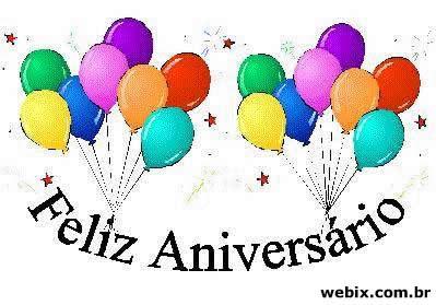 orkut-hi5-myspace-aniversario-parabens_(9)